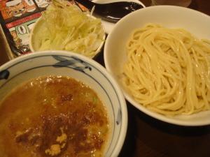 つけ麺@つけめんTETSU 品川店