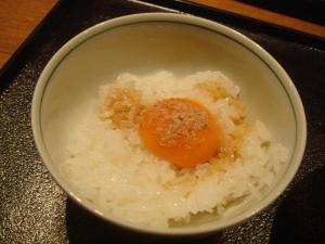 食事1@祇園さゝ木