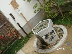清明神社3