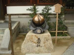 清明神社4