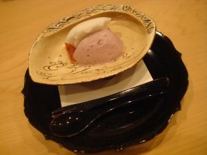 水菓子@大神