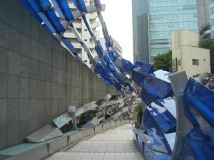 Guitarville Shibuya@SHIBUYA-FM78.4MHz③