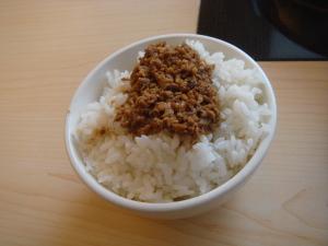 天香回味赤坂店⑥