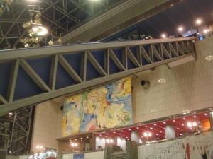 東京芸術劇場②