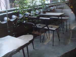 素夢子古茶屋3
