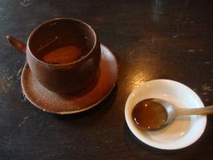 素夢子古茶屋4