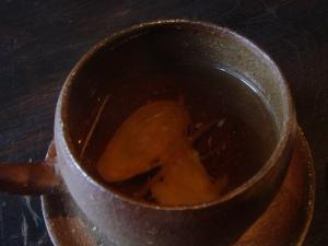 素夢子古茶屋5