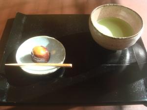茶寮 宝泉5