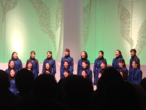 Holy Night Concert4