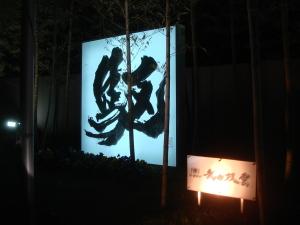 第56回東京大賞典6