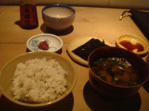 山藤広尾店5