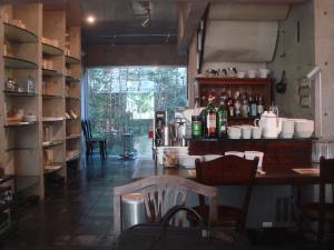 genro & cafe4