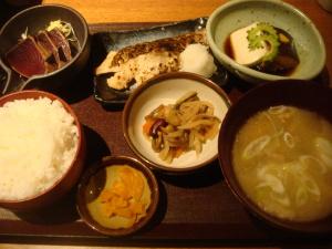 麹蔵 有楽町店3