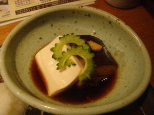 麹蔵 有楽町店5