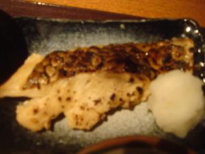 麹蔵 有楽町店7