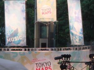 TOKYO M.A.P.S2