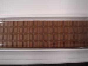 DXミルクチョコレート3