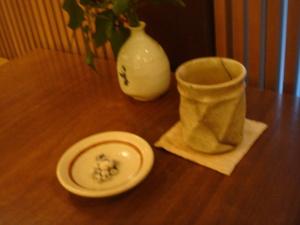 紫野和久傳 堺町店2