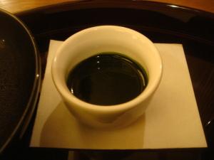 紫野和久傳 堺町店5