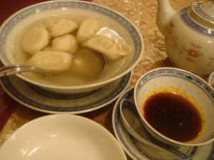 中國料理 聚寳園4