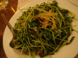 中国四川料理 天然居5