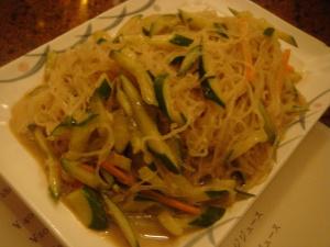 中国四川料理 天然居6