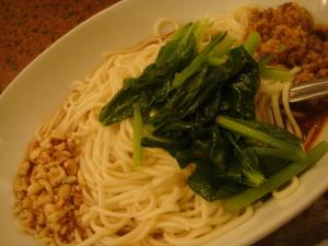 中国四川料理 天然居7