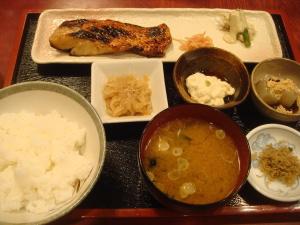 近為 東京大丸店4