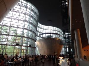 エルミタージュ美術館展3