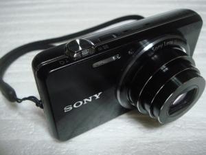 DSC-WX100 2
