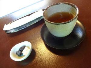 茶寮 宝泉3