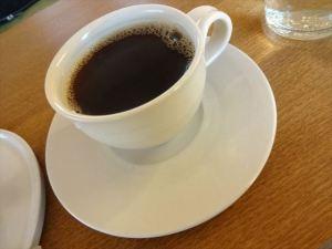 喫茶葦島5