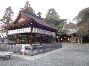 栗田神社4