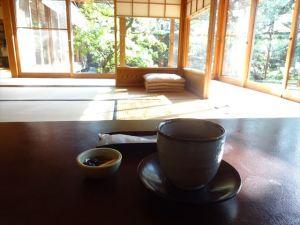 茶寮宝泉2