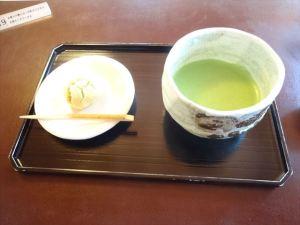 茶寮宝泉5