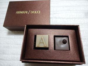 Emporio Armani2