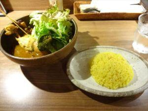 札幌ドミニカ2