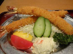 海老どて食堂2