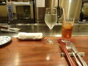 レストラン レスパス2