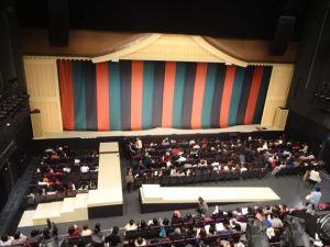 六本木歌舞伎4