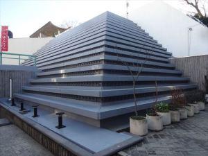 五百羅漢寺4