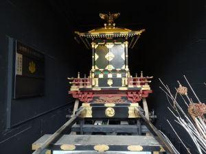 来宮神社5