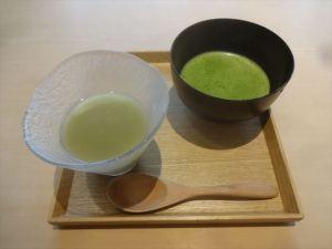 茶洒 金田中5