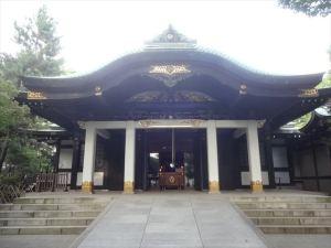王子神社2