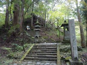 滝尾神社1