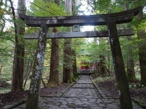 滝尾神社2