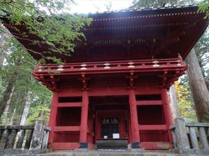 滝尾神社3