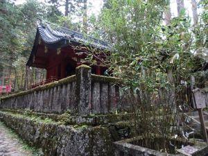 滝尾神社4
