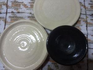 陶芸教室3
