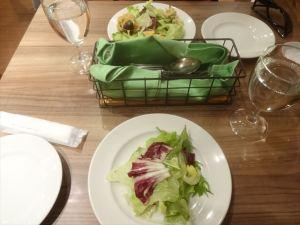 レストラン マルヤマ2